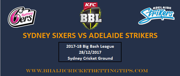 big bash betting tips