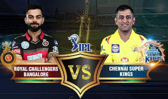 IPL betting tips