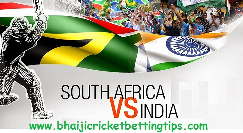 Cricket betting tips - Free cricket tips