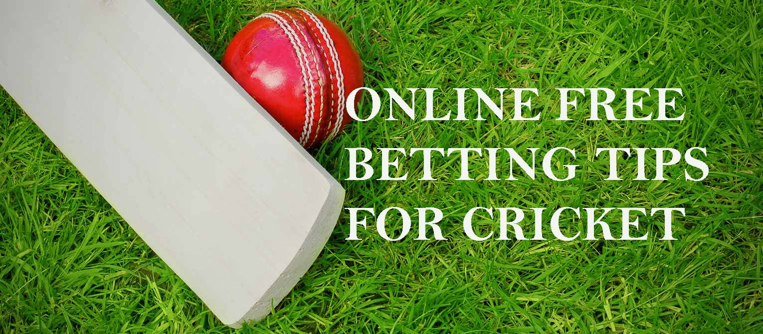 session betting tips for cricket