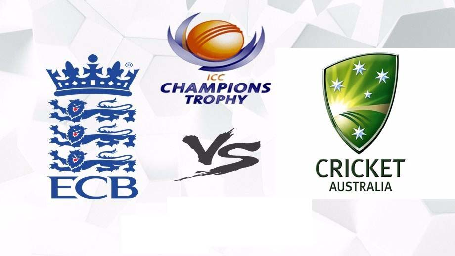 Cricket betting tips | CBTF