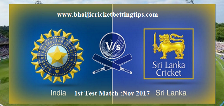 Free cricket betting tips | Cricket betting tips