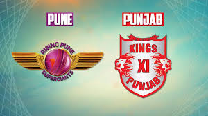 Cricket betting tips, IPL betting tips