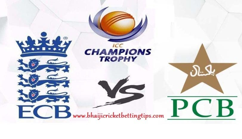 Cricket betting tips free | CBTF
