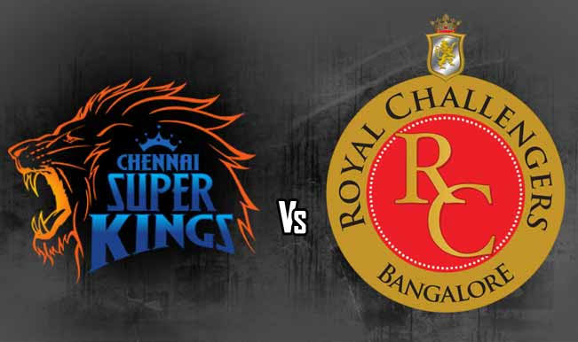Ipl 2018 betting tips