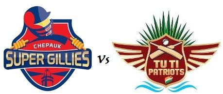 Cricket betting tips, IPL betting tips, PSL betting tips, BPL betting tips, CBTF