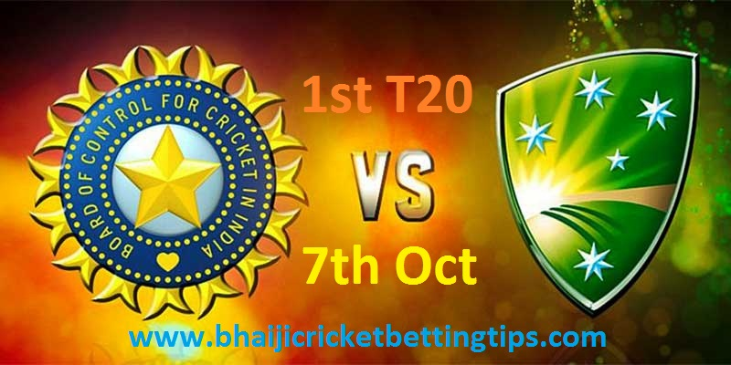 Cricket betting tips - Free cricket betting tips