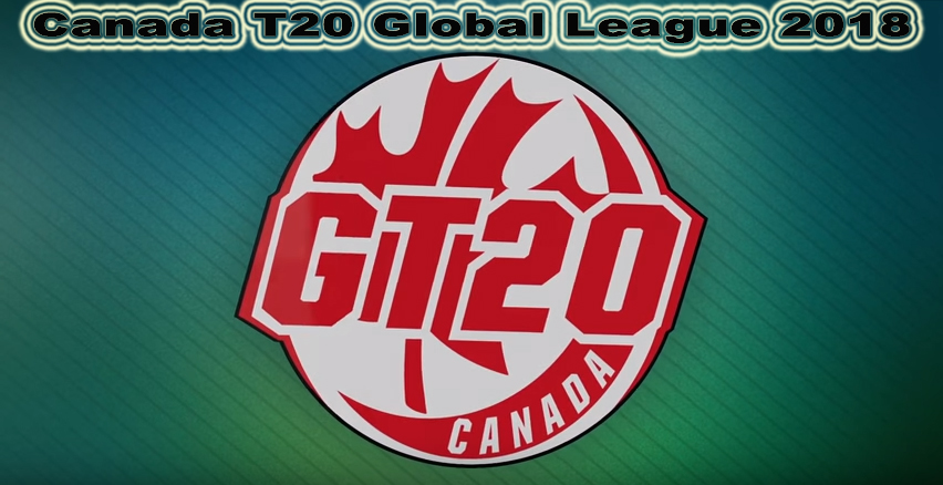 Global T20 Canada – The Next Big Thing