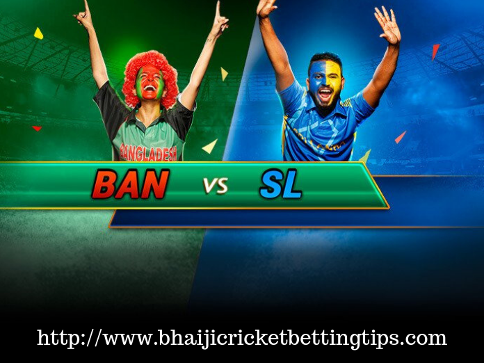 bangladesh vs sri lanka - photo #50