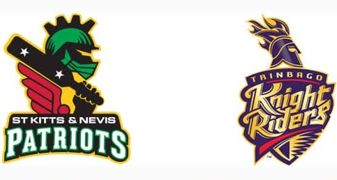 Cricket betting tips free for CPL 2nd Qualifier