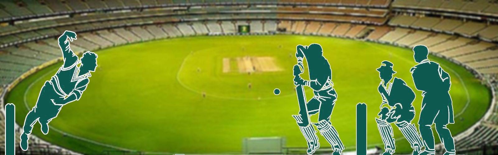 Online cricket Betting tips