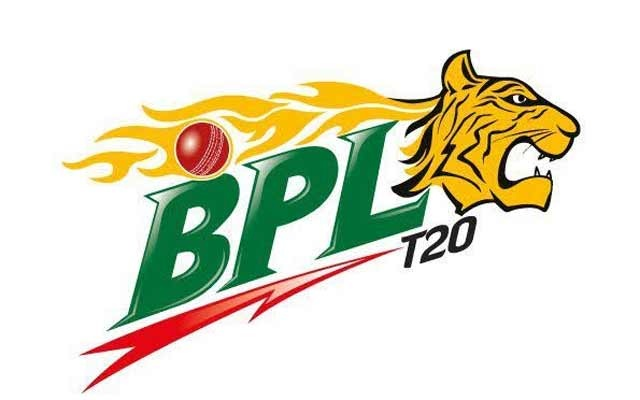 cricket session betting tips