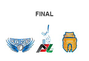 Cricket betting tips for APL FINAL
