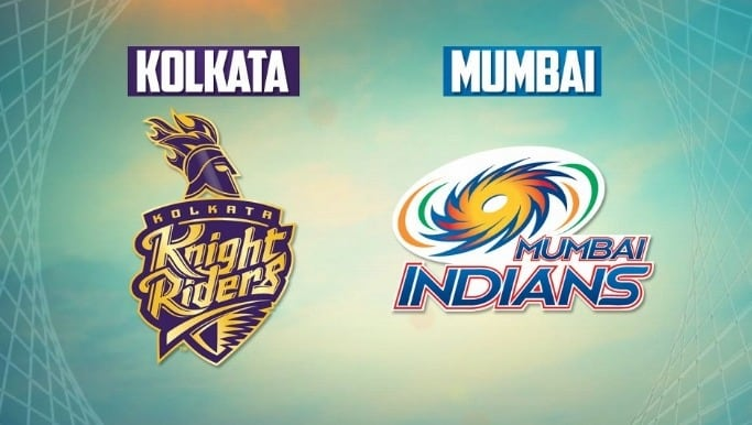 cricket betting tips,ipl betting tips