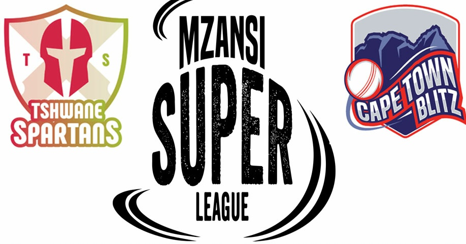 Cricket betting tips for Spartans vs Capetown
