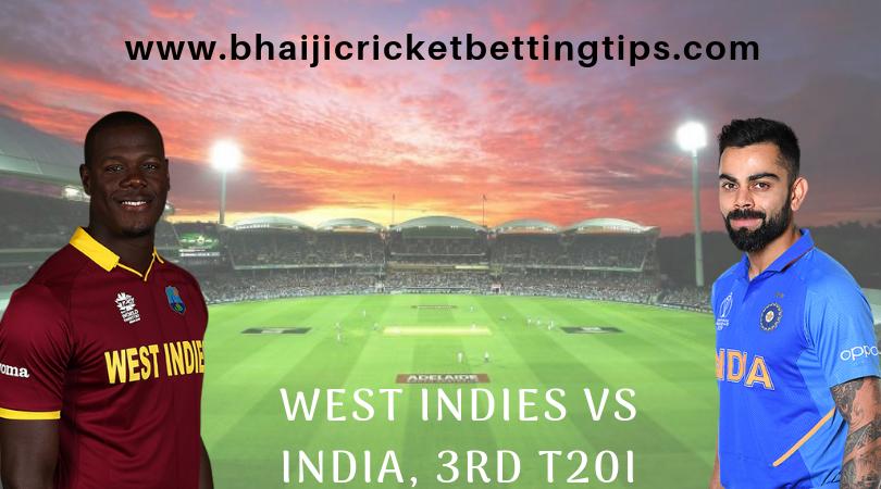 Free Cricket Betting Tips | TNPL, Natwest & CPL Betting Tips | CBTF