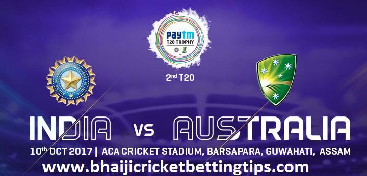 Free cricket betting tips | Cricket betting tips