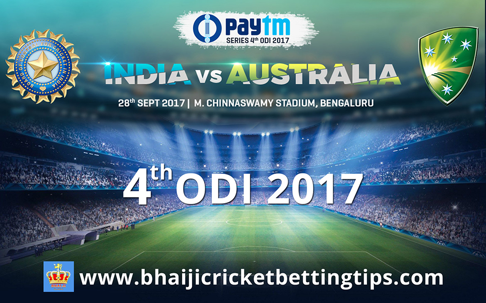 Cricket betting tips free - Live cricket tips
