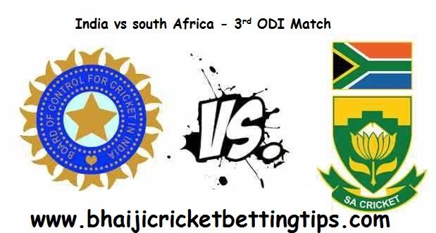 cricket betting tips - CBTF