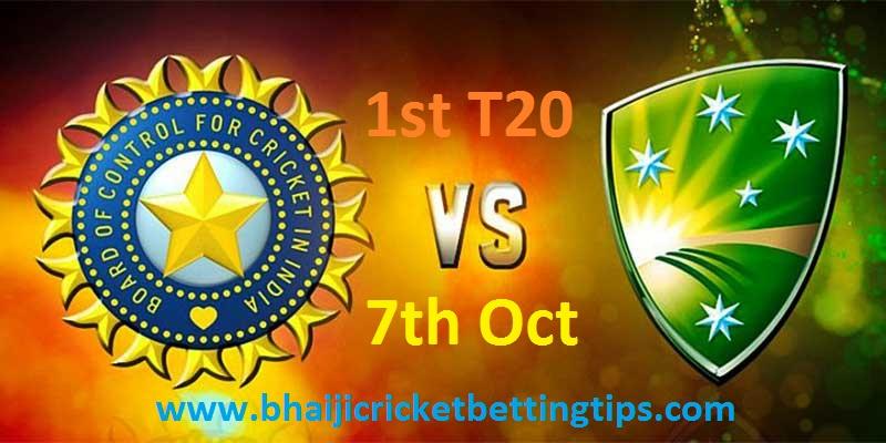 Cricket betting tips - Free cricket betting tips