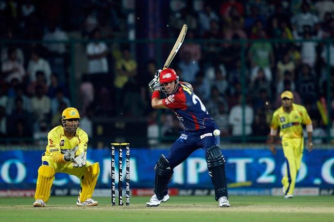 Cricket-betting-Tips-Provider