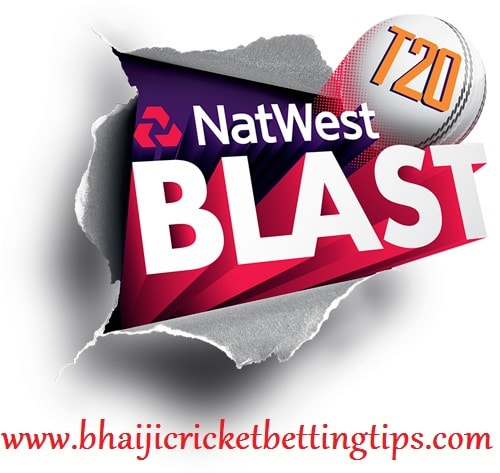 Natwest Betting Tips 2018