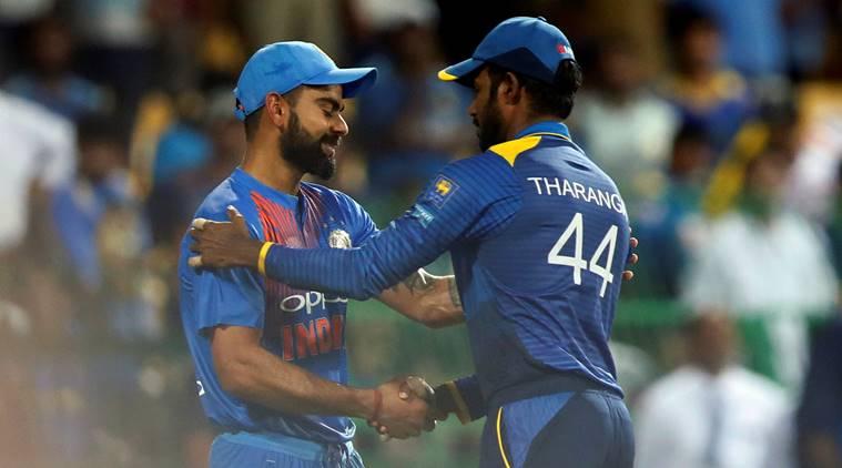 Cricket betting tips - IPL tips