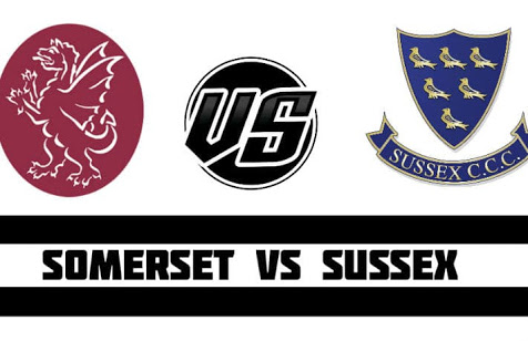 Cricket betting tips free for Sussex vs Somerset