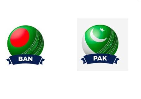 Cricket betting tips, IPL betting tips