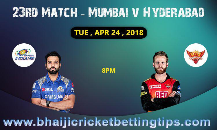 Mumbai-vs-Hyderabad-